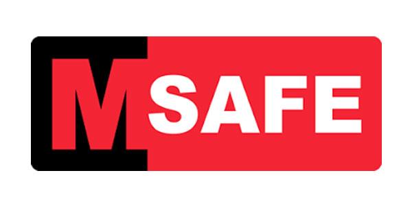 MSAFE-logo