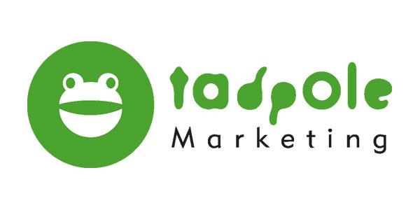 Tadpole-logo