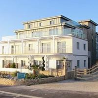 Shore_House_(residential_thumbnail)